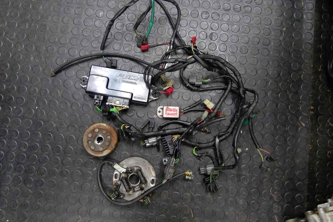 86 S10 Wiring Diagram Engine Wiring Diagram Image