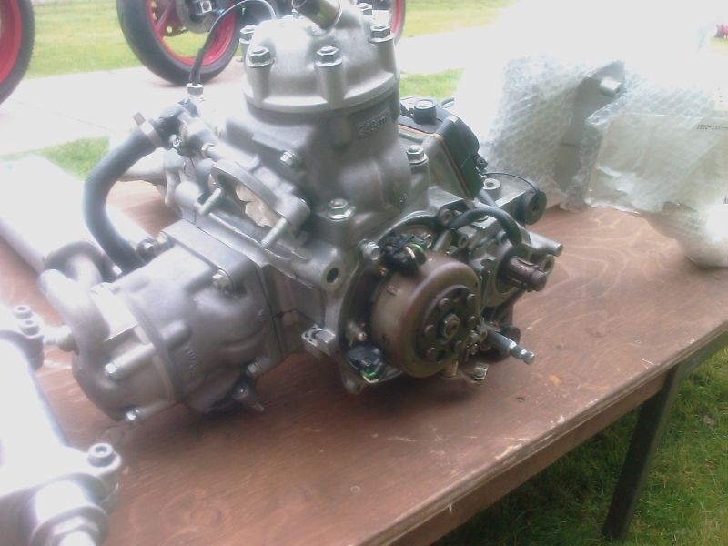 nsr 250 parts honda mc21 nsr250 hrc f3 race engine