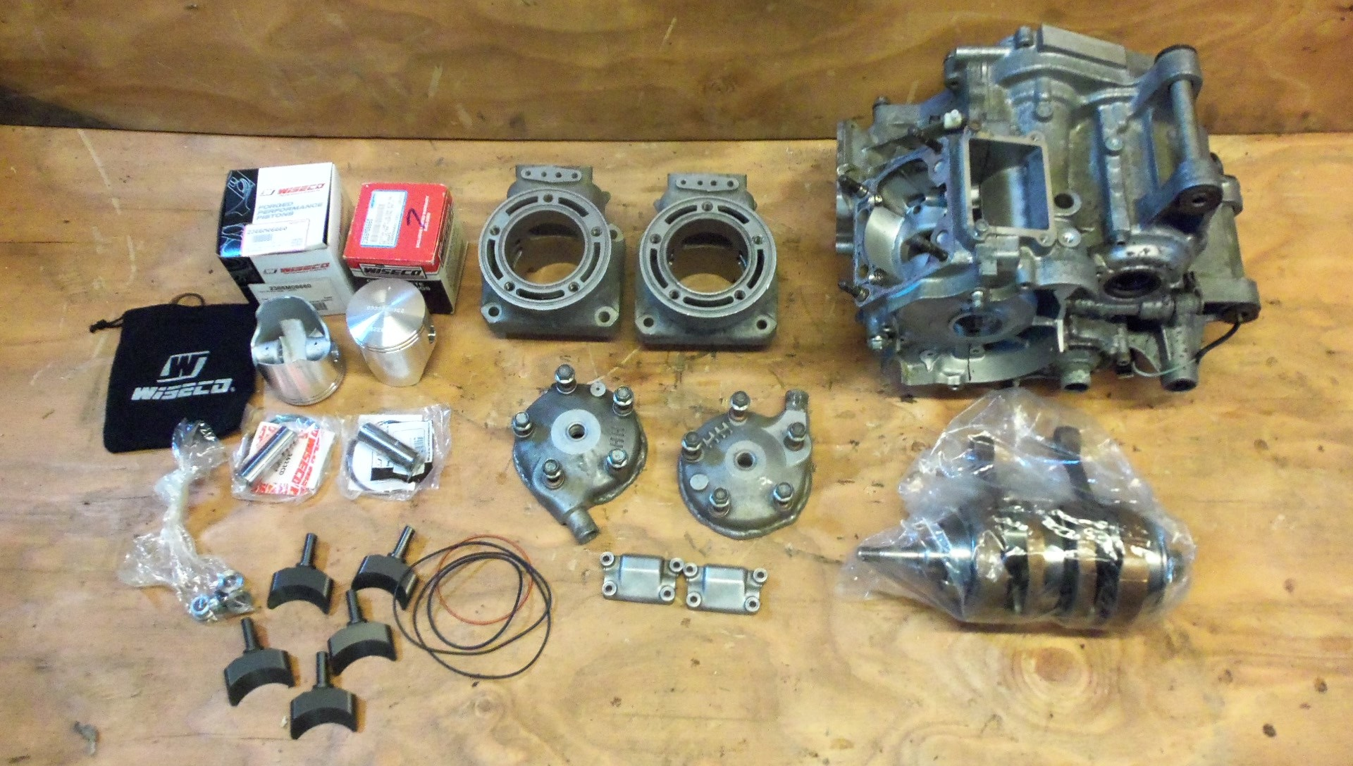Favorit Coaster Brake Torpedo moreover 4dp 3xv Yamaha Tz 375cc Hh Big Bore Kit as well Offshore Wind Turbines Are Getting Bigger All The Time together with ProductList likewise Fig2. on main bearing