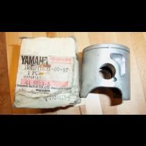 1RK Yamaha TZ250 piston