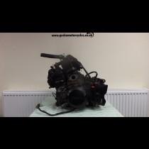 K301 Suzuki RG400 engine #6951