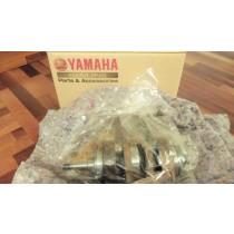 5KE Yamaha TZ250 crankshaft - NEW