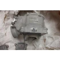 4DP -02 Yamaha TZ250 cylinder NEW