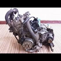 1RK Yamaha TZ250 engine 1986