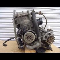 2KM Yamaha TZ250 engine 1987