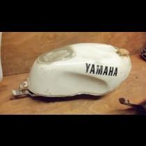 3YL petrol / gas tank