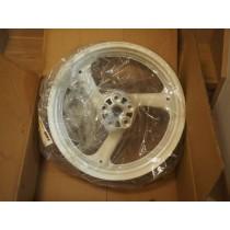 4DP Yamaha TZ250 wheels - NEW