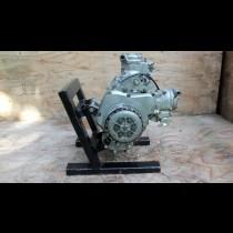 4TW Yamaha TZ250 engine -20