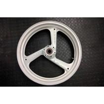 4DP Yamaha TZ250 front wheel