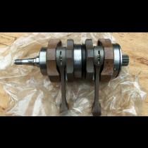 4DP Yamaha TZ250 crank