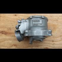 4DP Yamaha TZ250 4DP-02 cylinder