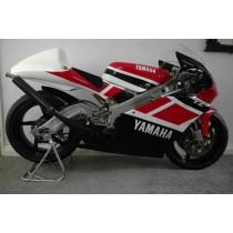 1998 Yamaha TZ250 4TW