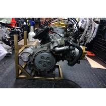 MC21 Honda NSR250 TT-F3 SP race engine