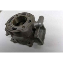 ND5 Honda RS250 new cylinder