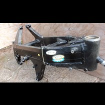 NF5 Honda RS250 1991 chassis