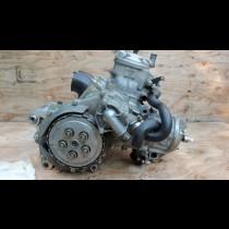 NF5 Honda RS250 HRC engine 1992