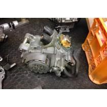 NF5 Honda RS250 HRC engine spares
