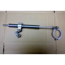VJ23 Suzuki RGV250 SP steering damper