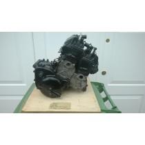 K301 Suzuki RG400 engine #084