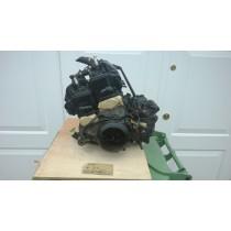 K301 Suzuki RG400 engine #315
