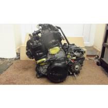 K301 Suzuki RG400 engine #4015