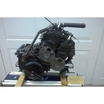 K301 Suzuki RG400 engine #477