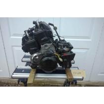 K301 Suzuki RG400 engine #489