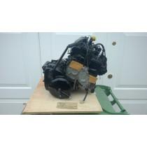 K301 Suzuki RG400 engine #600