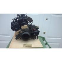 K301 Suzuki RG400 engine #896