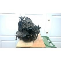 51X Yamaha RZV500 engine RD500
