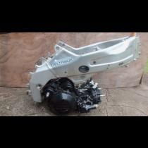51X Yamaha RZV500 engine 3MA TZR250 chassis