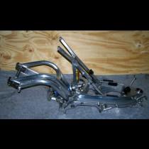 4DP TZ250 Spondon chassis